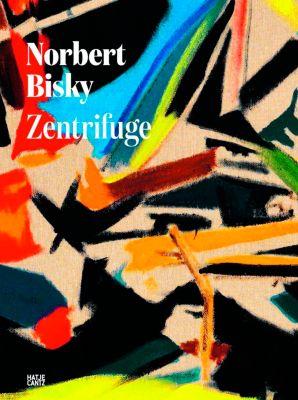 Norbert Bisky – Zentrifuge, Kathleen Bühler, Hubertus Gassner, Jeanette Zwingenberger