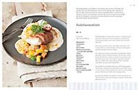 Norddeutsche Heimwehküche - Produktdetailbild 1