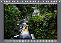 Nordirland - das schönste Ende der grünen Insel (Tischkalender 2018 DIN A5 quer) - Produktdetailbild 3