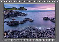Nordirland - das schönste Ende der grünen Insel (Tischkalender 2018 DIN A5 quer) - Produktdetailbild 12