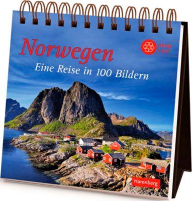 Norwegen, Bernhard Pollmann
