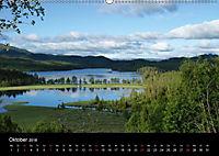 Norwegen 2018 (Wandkalender 2018 DIN A2 quer) - Produktdetailbild 10