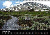 Norwegen 2018 (Wandkalender 2018 DIN A2 quer) - Produktdetailbild 12