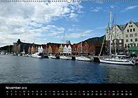 Norwegen 2018 (Wandkalender 2018 DIN A2 quer) - Produktdetailbild 11