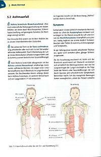 Notfälle und Sofortmaßnahmen für Heilpraktiker - Produktdetailbild 1