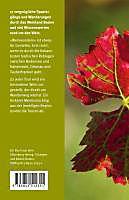Öchsletouren für Genießer: Baden - Produktdetailbild 1