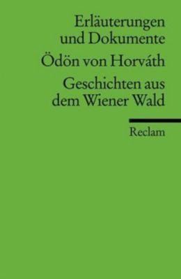 Ödön von Horváth 'Geschichten aus dem Wiener Wald', Christine Schmidjell