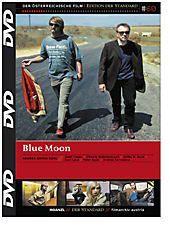 Österreichischer Film - Blue Moon -DVD