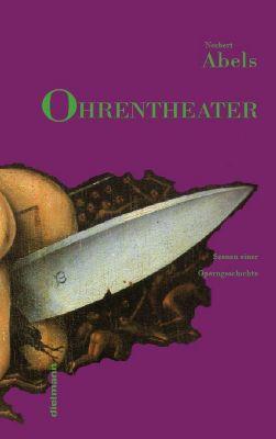 Ohrentheater, Norbert Abels