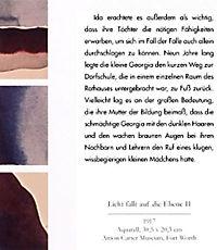 O'Keeffe - Produktdetailbild 1