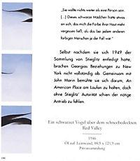 O'Keeffe - Produktdetailbild 5