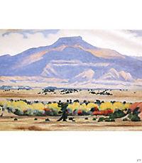 O'Keeffe - Produktdetailbild 4