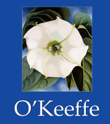 O'Keeffe, Janet Souter