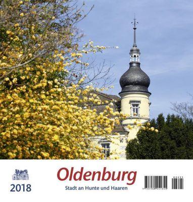Oldenburg 2018