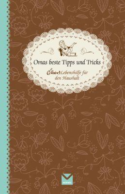 Omas beste Tipps & Tricks