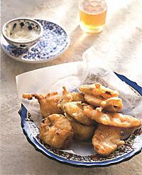 Orient. Das Kochbuch - Produktdetailbild 4