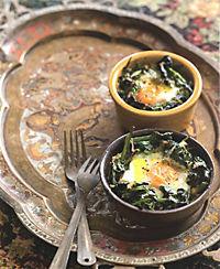 Orient. Das Kochbuch - Produktdetailbild 7