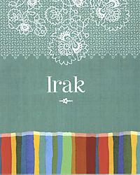 Orient. Das Kochbuch - Produktdetailbild 10