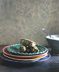 Orient. Das Kochbuch - Produktdetailbild 2