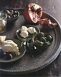 Orient. Das Kochbuch - Produktdetailbild 9