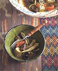 Orient. Das Kochbuch - Produktdetailbild 5
