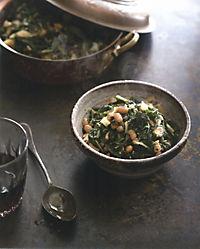 Orient. Das Kochbuch - Produktdetailbild 3