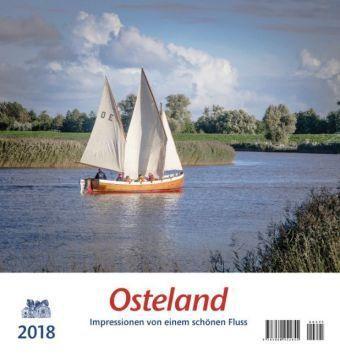 Osteland 2018