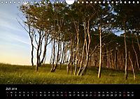 Ostsee-an-Sichten (Wandkalender 2018 DIN A4 quer) - Produktdetailbild 7