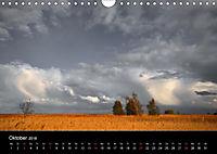 Ostsee-an-Sichten (Wandkalender 2018 DIN A4 quer) - Produktdetailbild 10