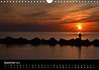 Ostsee-an-Sichten (Wandkalender 2018 DIN A4 quer) - Produktdetailbild 9