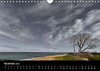 Ostsee-an-Sichten (Wandkalender 2018 DIN A4 quer) - Produktdetailbild 11