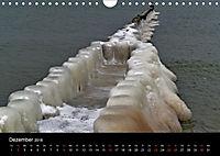 Ostsee-an-Sichten (Wandkalender 2018 DIN A4 quer) - Produktdetailbild 12