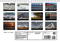 Ostsee-an-Sichten (Wandkalender 2018 DIN A4 quer) - Produktdetailbild 13