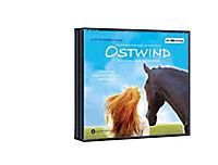 Ostwind Band 2: Rückkehr nach Kaltenbach (4 Audio-CDs) - Produktdetailbild 1