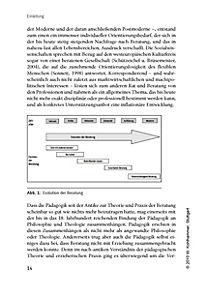 Pädagogische Beratung - Produktdetailbild 6