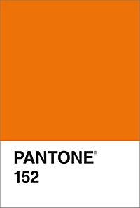 Pantone. Farbe in Kunst und Leben - Produktdetailbild 3