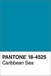 Pantone. Farbe in Kunst und Leben - Produktdetailbild 2