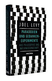 Paradoxien und Gedankenexperimente aus Philosophie und Naturwissenschaft - Produktdetailbild 6