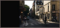 Paris, Deutsch-englische Ausgabe - Produktdetailbild 6