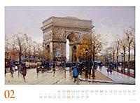 Paris in der Kunst 2019 - Produktdetailbild 2