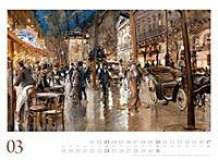 Paris in der Kunst 2019 - Produktdetailbild 3