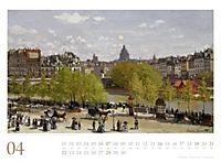 Paris in der Kunst 2019 - Produktdetailbild 4