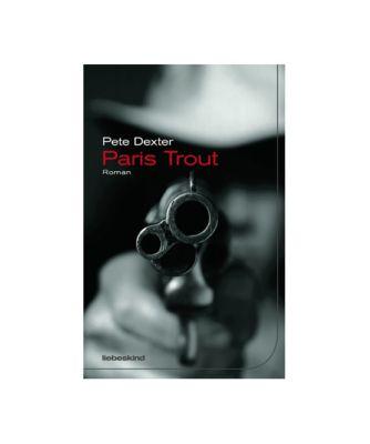 Paris Trout, Pete Dexter