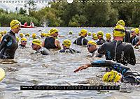 Passion Triathlon (Wandkalender 2018 DIN A3 quer) - Produktdetailbild 2