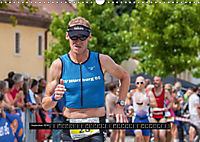 Passion Triathlon (Wandkalender 2018 DIN A3 quer) - Produktdetailbild 9