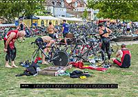 Passion Triathlon (Wandkalender 2018 DIN A3 quer) - Produktdetailbild 7