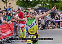 Passion Triathlon (Wandkalender 2018 DIN A3 quer) - Produktdetailbild 12