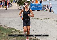 Passion Triathlon (Wandkalender 2018 DIN A3 quer) - Produktdetailbild 11
