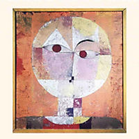 Paul Klee - Rectangular Colours 2018 - Produktdetailbild 11