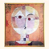 Paul Klee - Rectangular Colours 2018 - Produktdetailbild 11